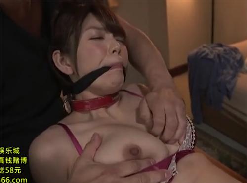 jyukujoclub.comに投稿された寝取られ妻のセックス実録映像